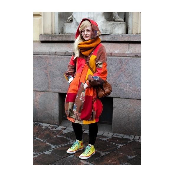 City Looks: Хельсинки. Изображение № 23.