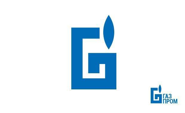 Редизайн: Новый логотип «Газпрома». Изображение № 9.