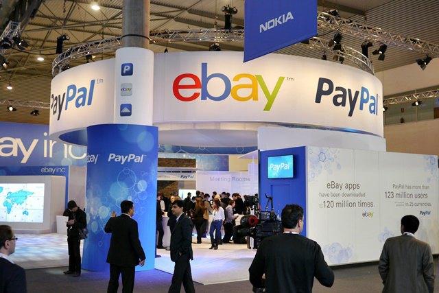eBay откроет аукционы для российских компаний в сентябре этого года . Изображение № 1.