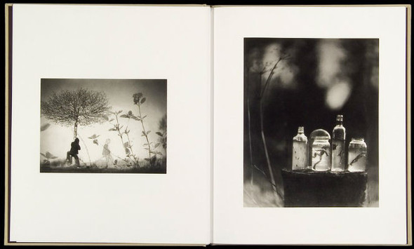 Летняя лихорадка: 15 фотоальбомов о лете. Изображение №167.