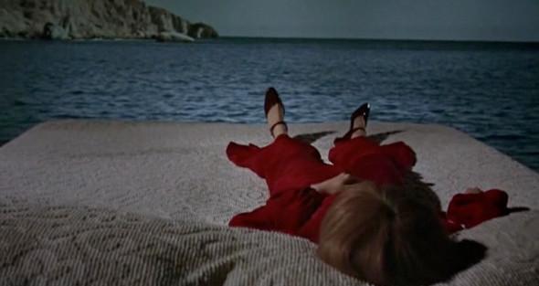 Movie-looks: Ребенок Розмари. Изображение № 15.