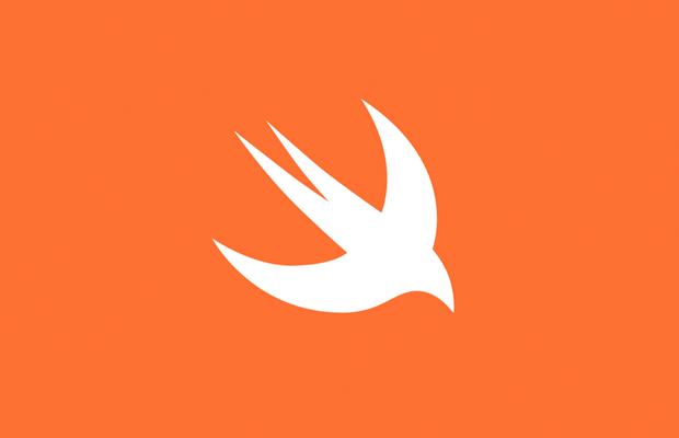 Я учусь программировать: пора готовиться к Swift 2. Изображение № 1.