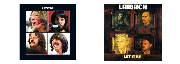 История лейбла: Mute Records. Изображение № 11.