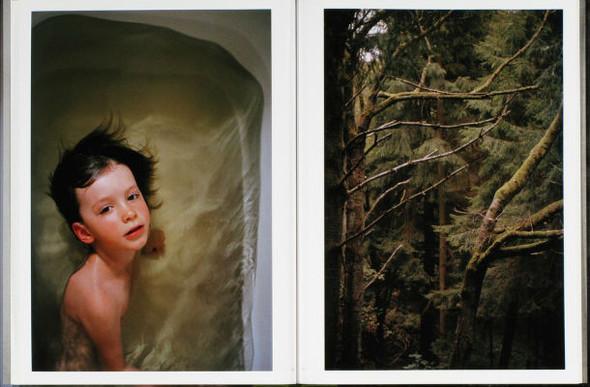 Летняя лихорадка: 15 фотоальбомов о лете. Изображение № 8.