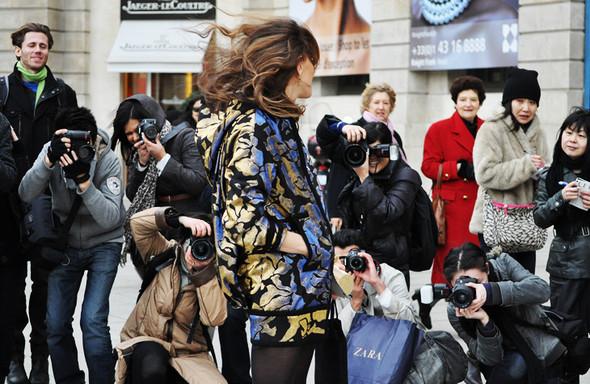 Снимок из блога Jak & Jil. Изображение № 171.