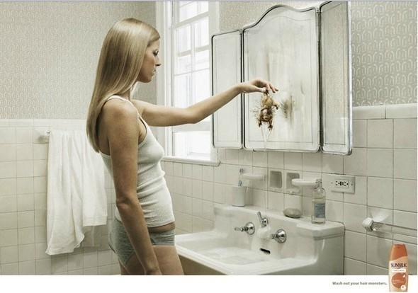 Изображение 22. Vincent Dixon. Рекламная фотография.. Изображение № 22.