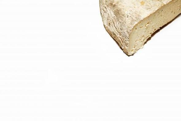 Сыр Рокфор от Джея Клоуза, 1,800 руб за 1 кг. Изображение № 29.