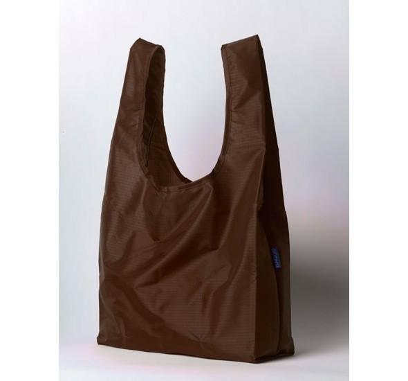 Baggu Bag Collection. Изображение № 24.