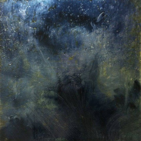 Новые имена: 30 художников, которых будут обсуждать в 2012-м. Изображение № 236.
