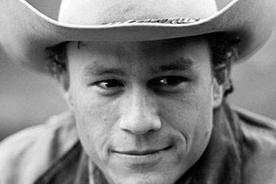 Фильмы Heath Ledger!. Изображение № 29.