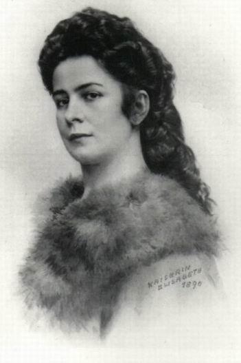 Женщины в истории: Елизавета Баварская. Изображение № 7.