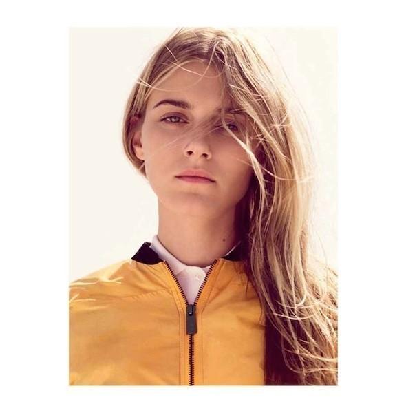 Изображение 1. Лукбуки: Adidas SLVR, H&M, Thom Browne и другие.. Изображение № 1.