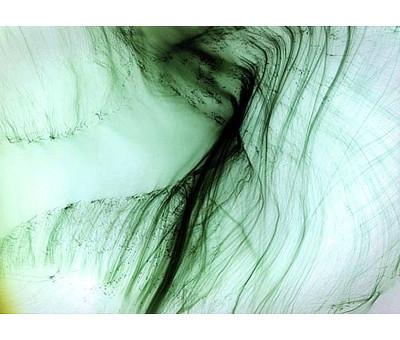 7 альбомов об абстрактной фотографии. Изображение № 9.