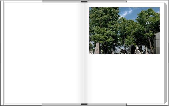 Digital-книга с фотографиями Алексея. Изображение № 40.
