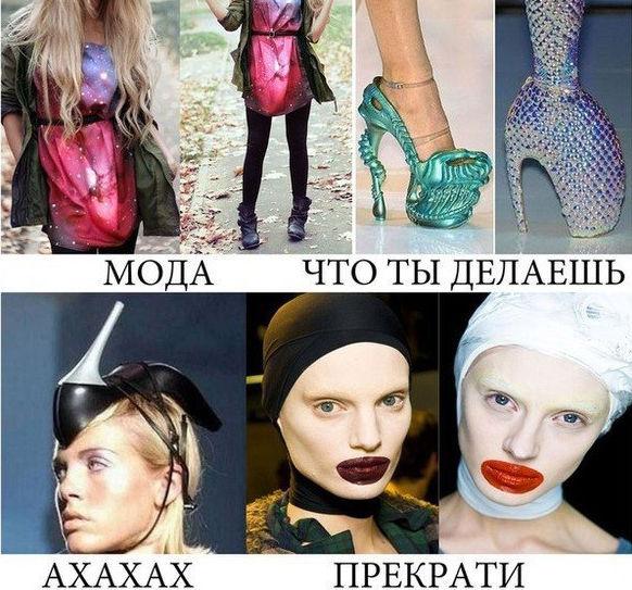 Мемы 2012. Изображение №4.