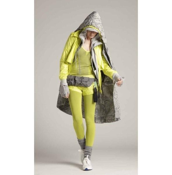 Изображение 135. Лукбуки: Adidas by Stella McCartney, River Island и другие.. Изображение № 86.