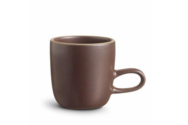 Чашка из набора Coupe Line Studio Mug. Изображение № 23.
