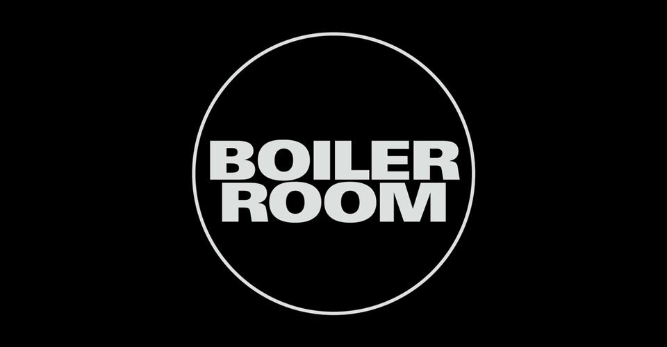 Куратор Boiler Room о том, почему Москва — это новый Берлин. Изображение № 2.