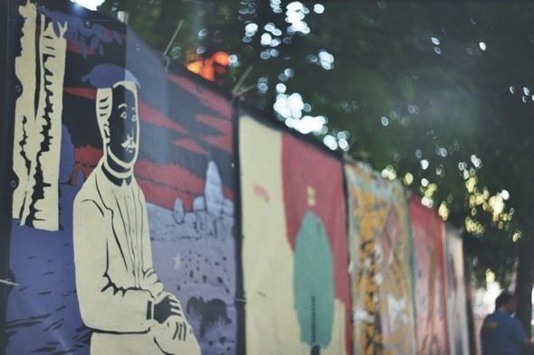 Прогулки с Зенитом: Будапешт. Изображение № 13.