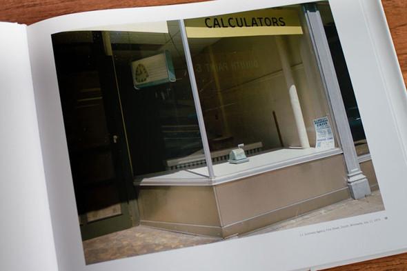 Букмэйт: Художники и дизайнеры советуют книги об искусстве, часть 4. Изображение № 28.