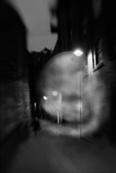 Thereal image. Настоящая картинка Николая Ищука. Изображение № 3.