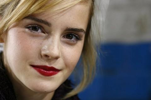 TopTen Teen: Forbes оценил молодых актеров. Изображение № 9.