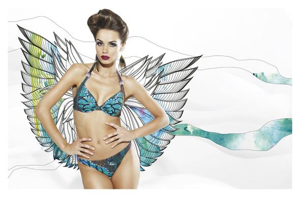 """Возрождение бренда """"Bip-Bip"""": лето 2012 станет решающим. Изображение № 27."""