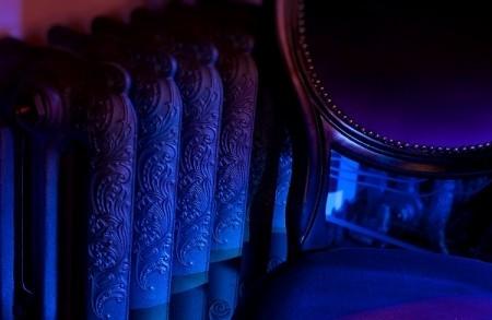 В Чите открылся самый дорогой ночной клуб. Изображение № 1.