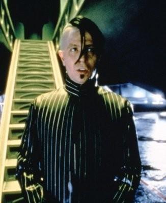 Кадр из фильма «Пятый элемент». Изображение № 90.