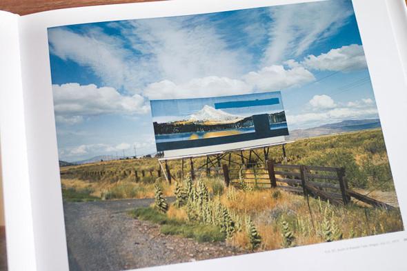 Букмэйт: Художники и дизайнеры советуют книги об искусстве, часть 4. Изображение № 25.