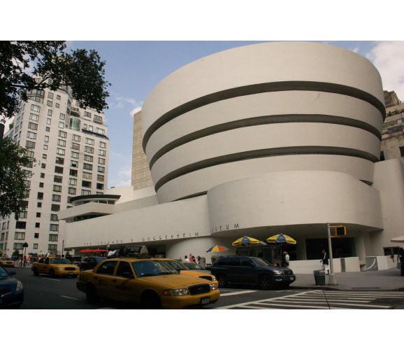 Изображение 90. 10 музеев современного искусства.. Изображение № 86.
