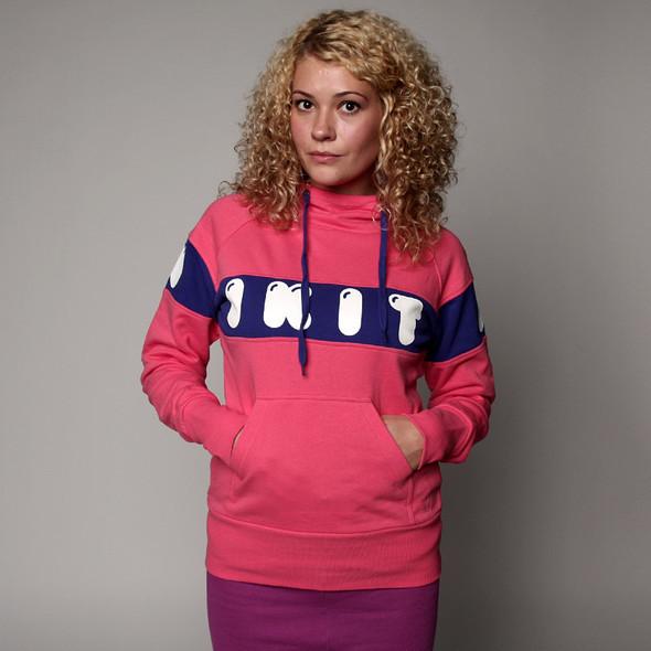Nikita streetwear. Изображение № 34.