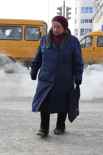 Изображение 12. Old girls from Omsk.. Изображение № 12.