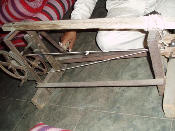 Мой опыт социального предпринимательства в Индии. Изображение № 4.