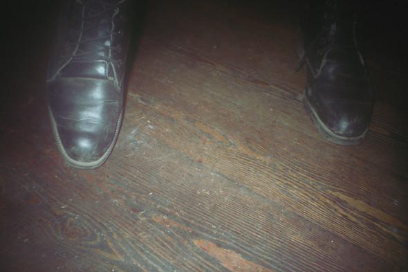 Обувь навечеринках: Udashkin Plus Dva. Изображение № 16.