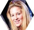 Изображение 38. Прямая речь: Юлия Шавырина, владелица модельного агентства Avant.. Изображение № 1.