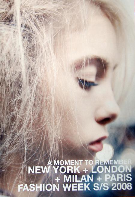 Simona McIntyre. Изображение № 16.