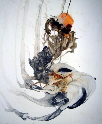 Изображение 1. I Wayan Sudarsana Warsen.. Изображение № 1.