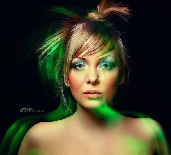 Фотограф Ирина голикова. Изображение № 8.