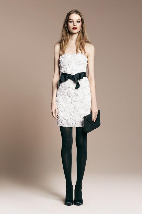 Лукбуки: 3.1 Phillip Lim, Topshop, Urban Outfitters и Zara. Изображение № 37.