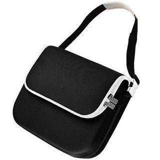 Уникальные сумки дляноутбуков. Изображение № 7.