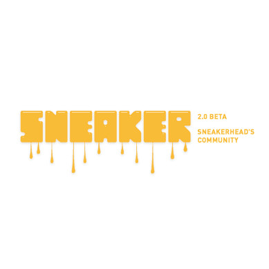 Журнал KixPix исайт Sneaker.ru. Изображение № 1.