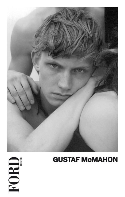 Show Package – Paris Men SS10: Ford. Изображение № 15.