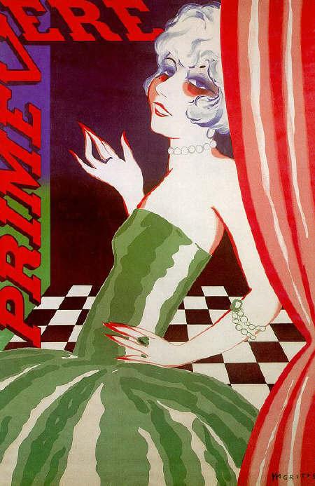 Rene Magritte. Изображение № 2.