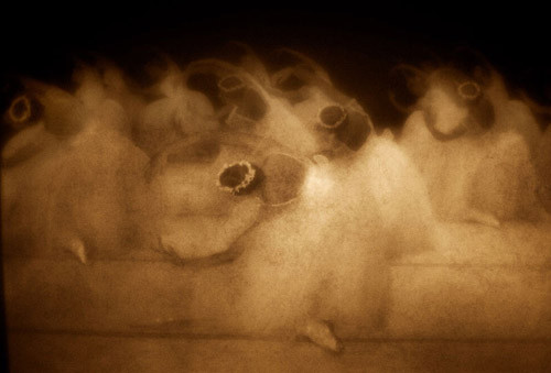 Фотоимпрессионизм. Изображение № 3.