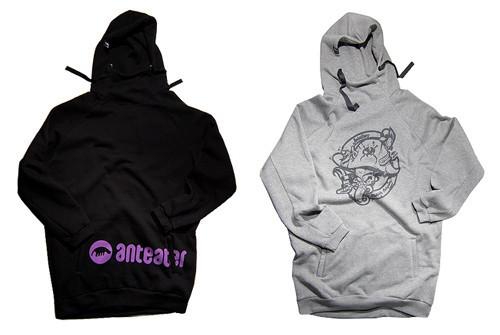 История бренда Anteater. Изображение № 11.