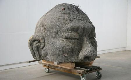 Революция продолжается Новое искусство Китая. Изображение № 7.