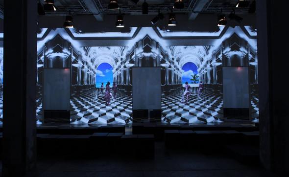 Prada, как самый дальновидный бренд. Изображение № 24.