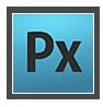 Photoshop Express. Изображение № 1.