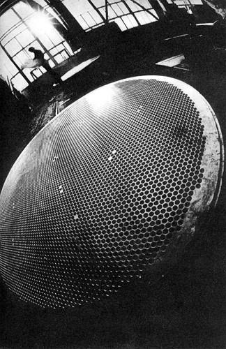Лучшее из «Советского Фото». Изображение № 47.